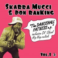 Skarra Mucci & Don Ranking